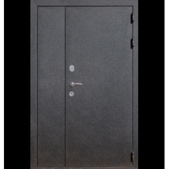 Тамбурная металлическая дверь ТТД8